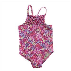 Liberty of London for Target Swimsuit